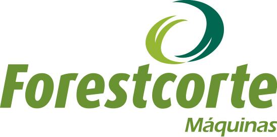 Máquinas Florestais - Novas e Usadas Logo