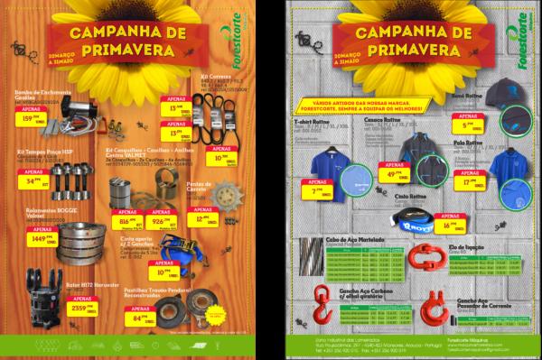 Folheto Campanha Primavera Book 2 600x399 Home Page